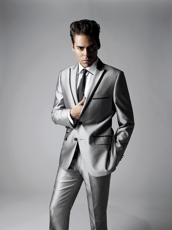 Dapper Dan Suit Hire Prom Suits - Dapper Dan Suit Hire
