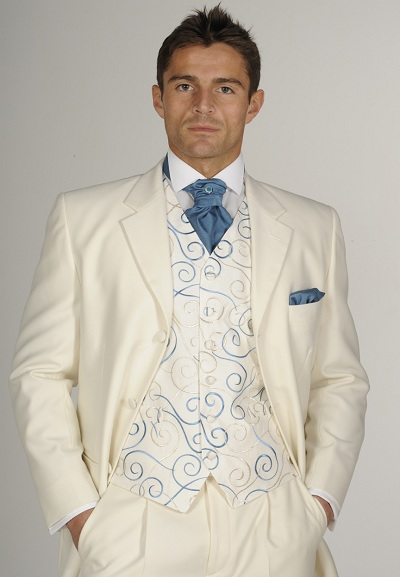 Dapper Dan Suit Hire Weddings Abroad Dapper Dan Suit Hire